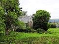 Llangynfelyn, St Cynfelyn's Church, Ceredigion, Wales 02.jpg