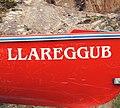 Llareggub boat (cropped).jpg