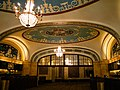 Lobby of the Orpheum Theater.jpg