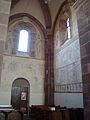 Lobenfeld-Klosterkirche-2012-nr715.JPG