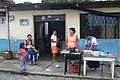 Local residents of Ahuano, Ecuador 1 (2009).jpg