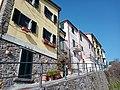 Località Torre, Polverara.jpg