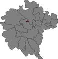 Localització de Castellfollit de la Roca.png