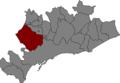 Localització de Constantí.png