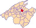 Localització de Llubí.png