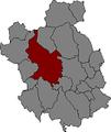 Localització de Terrassa al Vallès Occidental.png
