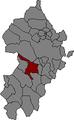 Localització de Torres de Segre.png