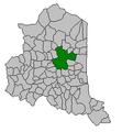 Localitzacio de Perpinya.png