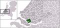 LocatieKorendijk.png