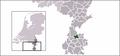 LocatieSchinnen.png