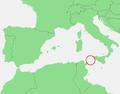 Locatie Kanaal van Sicilie.PNG