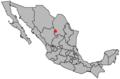 Locatie Torreon.png