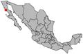 Location San Quintin BC.png