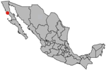 Location San Quintin BC.png