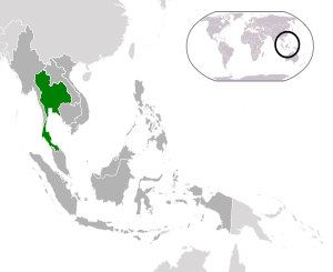Location Thailand ASEAN.svg