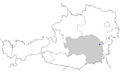 Location of Puchegg (Austria, Steiermark).PNG