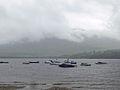 Loch Earn 01.JPG