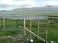 Loch Naver at Altnaharra - geograph.org.uk - 490959.jpg