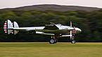 Lockheed P-38L Lightning N25Y OTT 2013 15.jpg