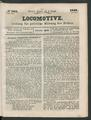 Locomotive- Newspaper for the Political Education of the People, No. 102, August 4, 1848 WDL7603.pdf