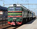 Locomotive 2M62-0400 2012 G1.jpg