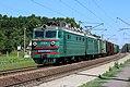 Locomotive VL80K-093 2017 G1.jpg