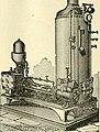 Locomotive engineering - a practical journal of railway motive power and rolling stock (1895) (14574764868).jpg