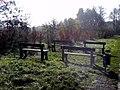 Loex, Promenade le long du Rhone - panoramio (1).jpg