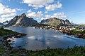 Lofoten, Norway (Unsplash Jytpy32vZMo).jpg