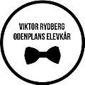 Logga Viktor Rydberg Odenplans Elevkar.jpg