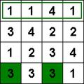 Logikspel 3.png