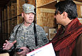 Logisticians keep supply lines open for troops in Kabul DVIDS325885.jpg