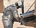 Logistics soldiers compete in truck rodeo DVIDS430759.jpg
