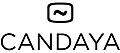 LogoCandayaPetit.jpg