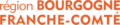 Logo Bourgogne-Franche-Comté 2016-01.png