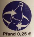 Logo Einwegpfand Rainbow.png