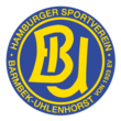 Logo HSV Barmbek-Uhlenhorst v. 1923 e.V.png