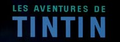 Logo Les Aventures de Tintin.png