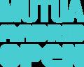 Logo Mutua Madrid Open.png