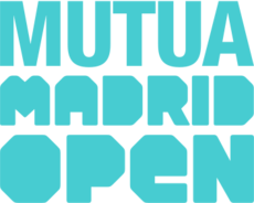 Logo Mutua Madrid Open.png