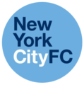 Logo New York City FC.png