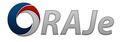 Logo ORAJe.png