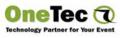Logo OneTec.png