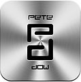Logo PETE DOW William Peter Cataldo.jpg
