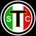 Logo Tilsiter SC.png