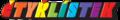 Logo ctyrlistek.png