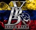Logo de Yerson Baena.jpg