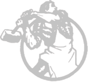 Logo de l'Internationale Communiste.png