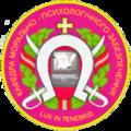 Logo mpz-embl.png