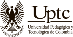 Logo uptc oficial.png
